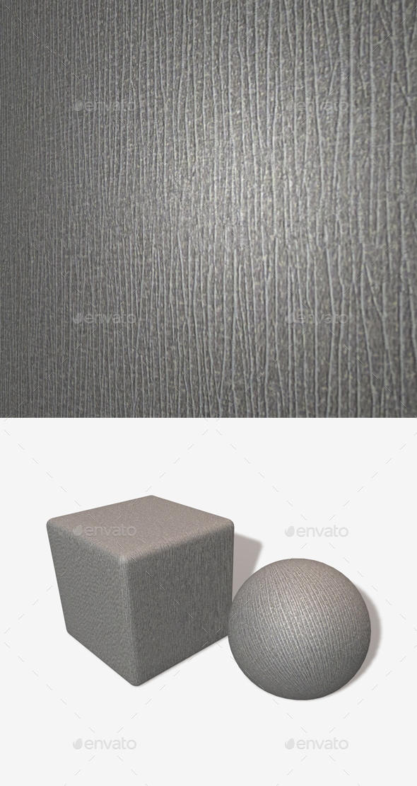 Grey Textured Wallpaper Seamless Texture - 3DOcean Item for Sale