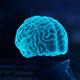 Digital Brain Artificial Intelligence