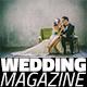 13 Wedding Magazine Lightroom presets - GraphicRiver Item for Sale