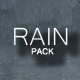 Rain - VideoHive Item for Sale