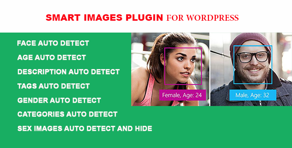 Smart Images - CodeCanyon Item for Sale