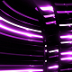 Neon Light VJ Background Pack 4 - VideoHive Item for Sale