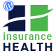 Health Insurance - Insurance WordPress Theme Nulled