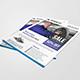 Car Repair Flyer - GraphicRiver Item for Sale