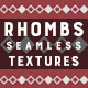 Rhombs | Backgrounds - GraphicRiver Item for Sale