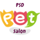 Pet Salon - Pet Grooming PSD Template - ThemeForest Item for Sale