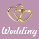 Wedding Shop - Love Paradise Responsive Prestashop 1.7 Theme Nulled