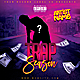 Trap Season Mixtape Covers | Mixtape Cover Designs - GraphicRiver Item for Sale