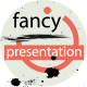 Fancy Presentation - VideoHive Item for Sale