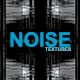 Noise Textures Pack