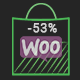 Store - WooCommerce Theme Nulled