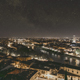 City Night - VideoHive Item for Sale