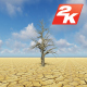 Dry Tree - VideoHive Item for Sale