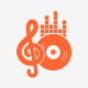 Old School Dance - AudioJungle Item for Sale