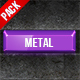 Metal Pack - AudioJungle Item for Sale