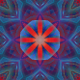 Long Loop Kaleidoscope 2 - VideoHive Item for Sale