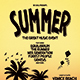 Summer Flyer/Poster - GraphicRiver Item for Sale