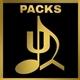 Sound Effect SFX Pack