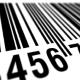 EAN Barcode Scanning, Loop - VideoHive Item for Sale