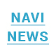 Navi News (Previous/Next Post for Wordpress) - CodeCanyon Item for Sale