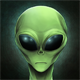 20 Aliens Avatar Game Icons - GraphicRiver Item for Sale