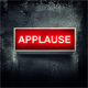 Applause - AudioJungle Item for Sale