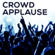 Crowd Applause Cheering & Clapping - AudioJungle Item for Sale
