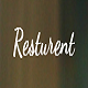 Resturant  Template - ThemeForest Item for Sale