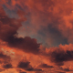 Dramatic Sunset - VideoHive Item for Sale