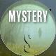 Mystery Logo - AudioJungle Item for Sale