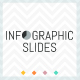 Infographic Slides - GraphicRiver Item for Sale