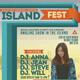 Islandfest Flyer/Poster - GraphicRiver Item for Sale