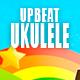 Upbeat Happy Ukulele Ident