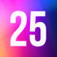 25 Light Transitions - VideoHive Item for Sale