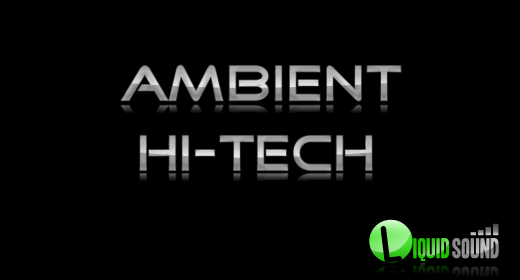Ambient,Hi-Tech