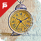 Mixed Colors Photoshop Action - GraphicRiver Item for Sale