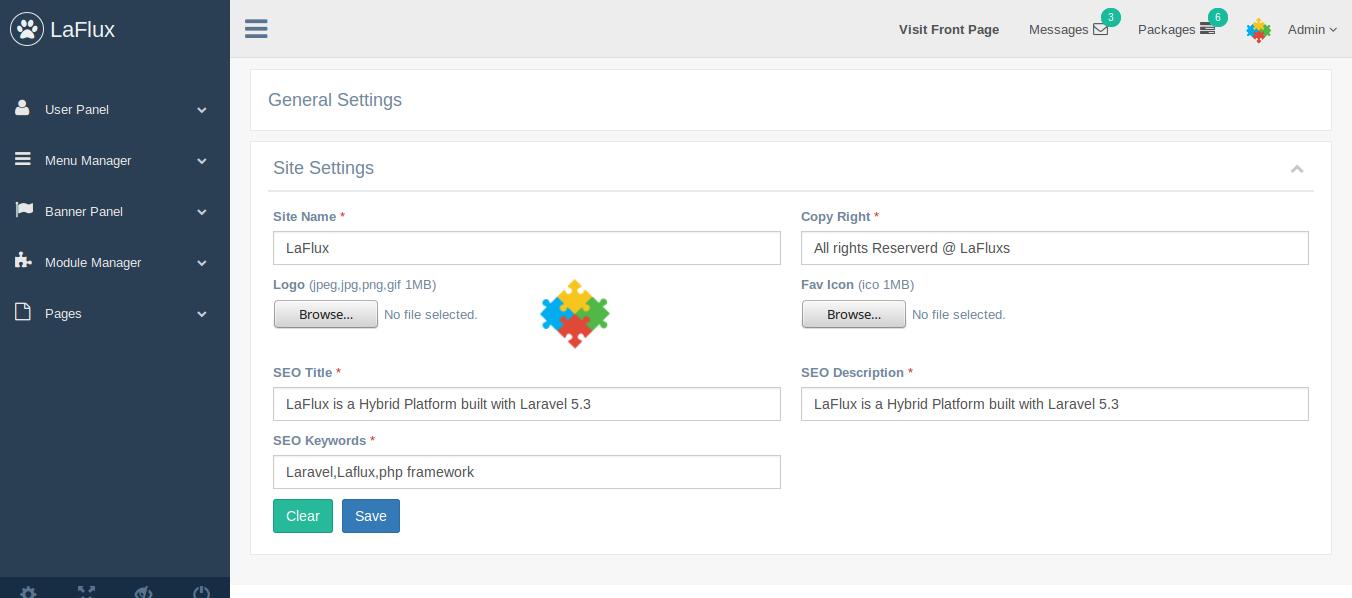 Ausgezeichnet Admin Dashboard Vorlage Ideen - Beispiel Business ...