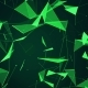 Abstract Background with Triangles - VideoHive Item for Sale