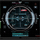 Hi-Tech futuristic HUD Interface Design - VideoHive Item for Sale