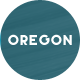 Oregon - Responsive Prestashop Theme Nulled