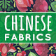 10 + 10 Chinese Seamless Patterns - GraphicRiver Item for Sale