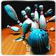 Real Bowling Star Game | Unity 4.6 Full Game | - CodeCanyon Item for Sale