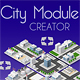 City Isometric Creator - GraphicRiver Item for Sale