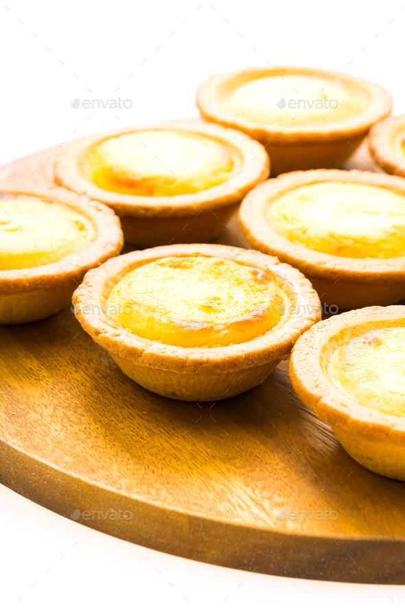 Tart cheese - Stock Photo - Images