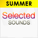 Summer Tropical House Pack 2