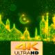 Ramadan Background V2 - VideoHive Item for Sale