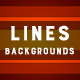 Lines | Backgrounds - GraphicRiver Item for Sale