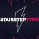 Dubstep Typography (opener)