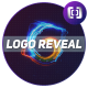 Logo Reveal - VideoHive Item for Sale