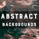 Abstract | Backgrounds - GraphicRiver Item for Sale